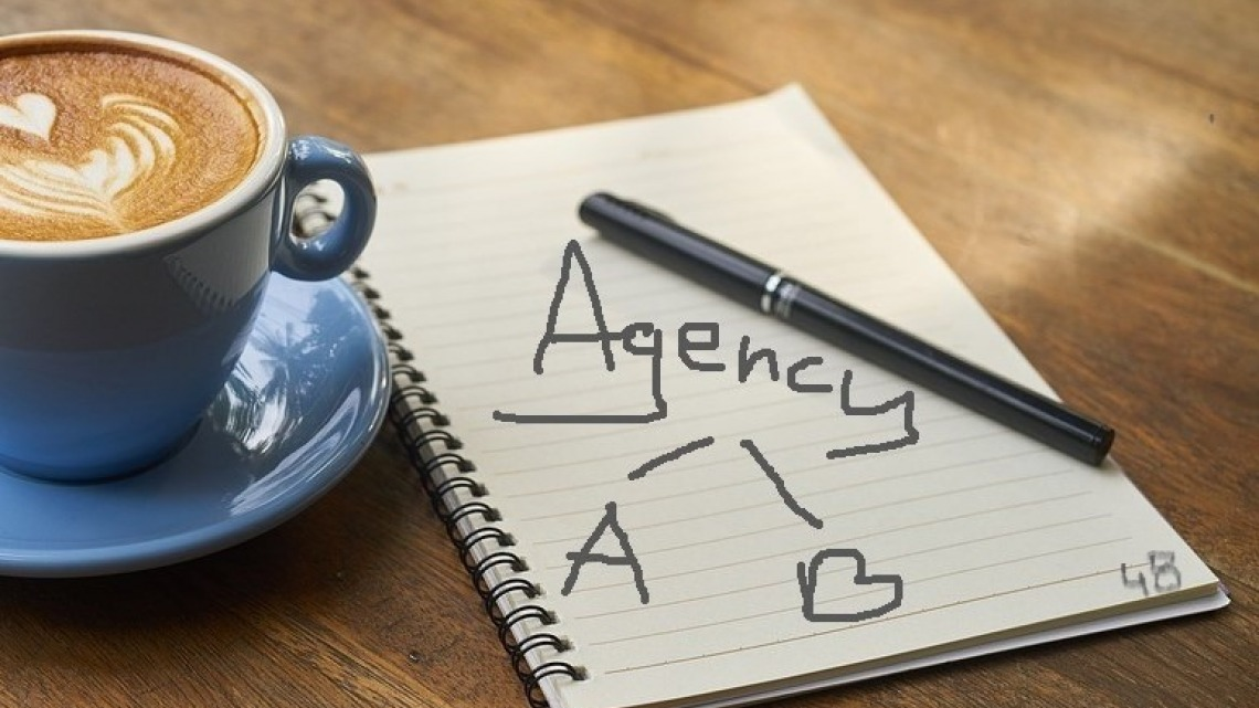 How to choose an Ad Agency?